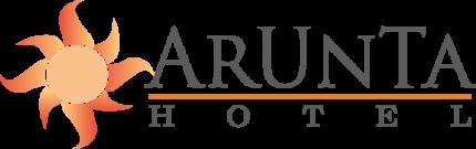 Hotel Arunta